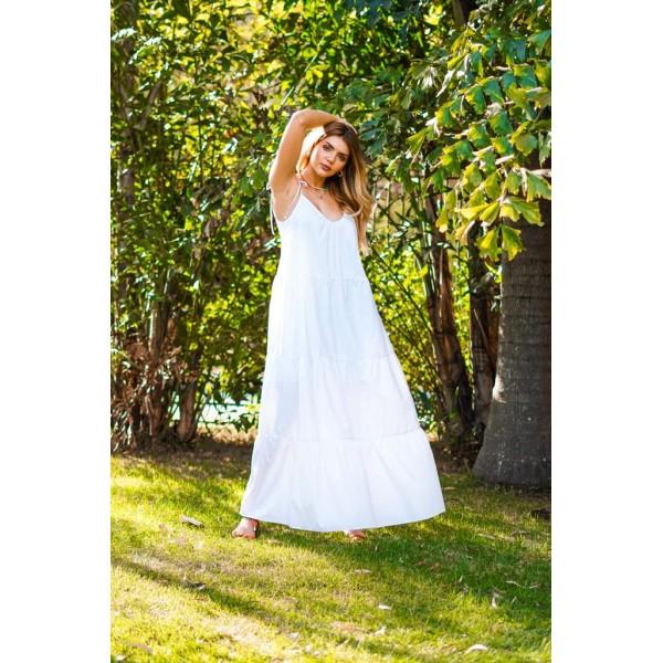 Vestido longo  44189115