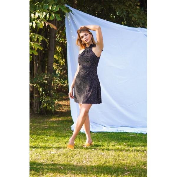 vestido curto poa ref 44139144