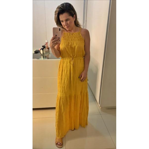 vestido longo ref 44182849