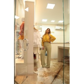 pantalona libia vede chá ref 44138713