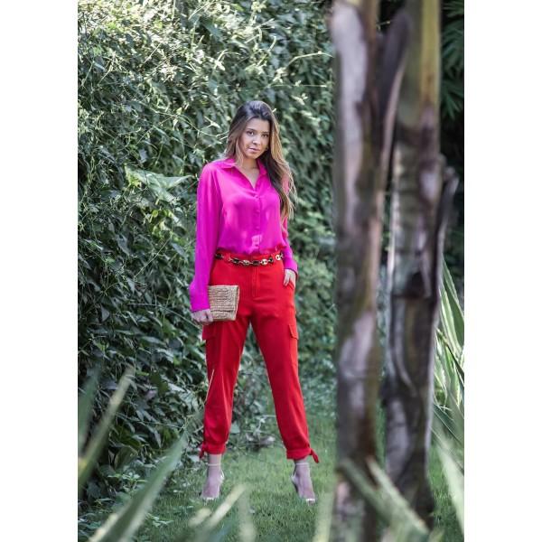 camisa pink ref 4498616